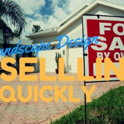 tips for quick home sale